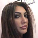Eleni Dimididou